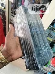 Sony Ps2 Console UK Used | Video Game Consoles for sale in Lagos State, Ikeja