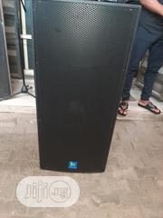 Sound Piece Double Speaker | Audio & Music Equipment for sale in Lagos State, Ojo