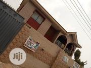 Two Bedroom Flat Furnished At Ayobo | Houses & Apartments For Rent for sale in Lagos State, Ipaja