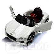 Officially Licensed Kids Bentley EXP.With Full Functioning | Toys for sale in Lagos State, Ojota