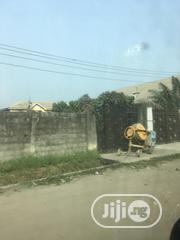 A Plot of Land at Ago Okota for Sale   Land & Plots For Sale for sale in Lagos State, Isolo