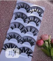 Msmetics Fave 5in1 Lashes   Makeup for sale in Lagos State, Ikeja