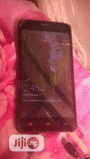 Infinix Hot Note X551 16 GB Black   Mobile Phones for sale in Anambra State, Nnewi