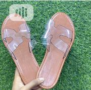 Ladies Slippers For Sale | Shoes for sale in Lagos State, Gbagada