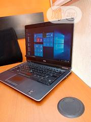 Laptop Dell 8GB Intel Core I7 HDD 500GB | Laptops & Computers for sale in Lagos State, Ikeja