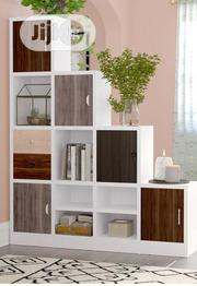 Mixcol Book Shelf | Furniture for sale in Lagos State, Alimosho