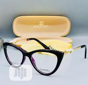 Chanel Glasses for Women's | Clothing Accessories for sale in Lagos State, Lagos Island