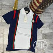 Gucci Polo Shirts | Clothing for sale in Lagos State, Lagos Island