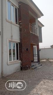5 Bedroom Detach At Royal Garden 24hrs Light | Houses & Apartments For Rent for sale in Lagos State, Ajah