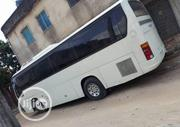 Daewoo Bus For Sell | Buses & Microbuses for sale in Lagos State, Lagos Mainland