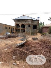 Original Longpan Aluminum Roofing Steets | Building & Trades Services for sale in Lagos State, Agege