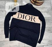 CHRISTIAN Dior | Clothing for sale in Lagos State, Lagos Island