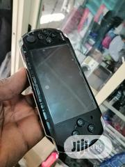 UK Used Psp Sony | Video Game Consoles for sale in Lagos State, Ikeja