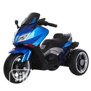 Elegant Power Bike | Toys for sale in Lagos State, Ojota