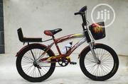Great Vision Bicycle For Kids(8-15 Years) | Toys for sale in Lagos State, Ojota