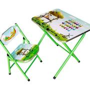 Children Reading Table | Children's Furniture for sale in Lagos State, Surulere