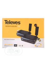 Remote Blaster By Televes | Accessories & Supplies for Electronics for sale in Lagos State, Ikeja