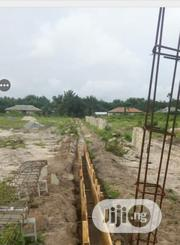 Dry Land Buy and Build After Free Trade Zone   Land & Plots For Sale for sale in Lagos State, Lagos Island