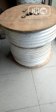 100% Copper Welding Cable 120mm | Electrical Equipment for sale in Rivers State, Port-Harcourt