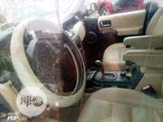 Land Rover LR3 2003 Silver | Cars for sale in Rivers State, Port-Harcourt