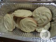 Cookies And Other Pastries. | Meals & Drinks for sale in Kaduna State, Kaduna