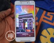 Infinix Smart 16 GB White | Mobile Phones for sale in Ondo State, Akure