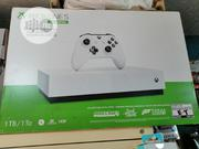 Xbox One S Console 1TB | Video Game Consoles for sale in Lagos State, Ikeja