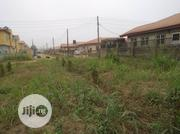 Land for Sale   Land & Plots For Sale for sale in Lagos State, Ojodu