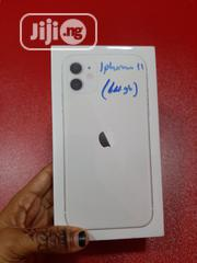 New Apple iPhone 11 64 GB White | Mobile Phones for sale in Abuja (FCT) State, Wuse