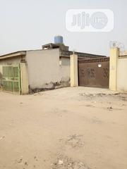 House For Sale | Houses & Apartments For Sale for sale in Lagos State, Ojodu