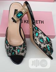 New Classic Female Heel Shoe   Shoes for sale in Lagos State, Ikeja