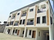 Newly Built 4 Bedroom Terrace Duplex for Sale in Ikota Lekki Phase 2. | Houses & Apartments For Sale for sale in Lagos State, Lekki Phase 2