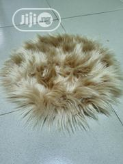 Luxury Fur Rug | Home Accessories for sale in Oyo State, Ibadan