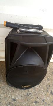 Rugged Rechargeable Speaker | Audio & Music Equipment for sale in Ogun State, Ilaro