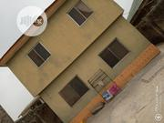 FOR SALE: A Block Of 8mini-flats At Shola Isalana Str Abaranje Ikotun | Houses & Apartments For Sale for sale in Lagos State, Ikotun/Igando