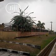 Governor's Consent Pearl Nuga Park Estate Monastery Road Shoprite | Land & Plots For Sale for sale in Lagos State, Ajah