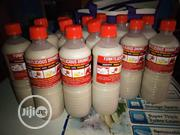 Funkylicious | Meals & Drinks for sale in Abuja (FCT) State, Lugbe District