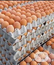 Affordable Eggs For Sale | Meals & Drinks for sale in Ogun State, Ado-Odo/Ota