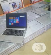 Laptop HP EliteBook Folio 9470M 4GB Intel Core i5 SSHD (Hybrid) 320GB | Laptops & Computers for sale in Abuja (FCT) State, Kabusa