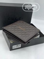 Exclusive Wallet For Classic Men   Bags for sale in Lagos State, Lagos Island