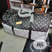 Exclusive Travelling Bag For Classic Men And Women | Bags for sale in Lagos State, Lagos Island