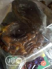 Delicious Processed Catfish Packs   Meals & Drinks for sale in Lagos State, Lagos Mainland
