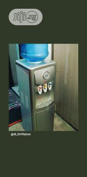 Water Dispenser | Kitchen Appliances for sale in Lagos State, Yaba