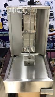 New Shawarma Machine | Restaurant & Catering Equipment for sale in Abuja (FCT) State, Wuse 2