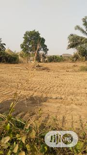 Cheap Land in Enugu | Land & Plots For Sale for sale in Enugu State, Enugu