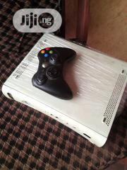HACKED XBOX 360 Loaded With Games | Video Game Consoles for sale in Delta State, Sapele