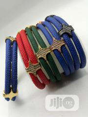 Exclusive Bracelets | Jewelry for sale in Lagos State, Lagos Island