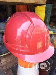 Safety Helment | Safety Equipment for sale in Lagos State, Lagos Island