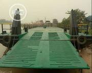Barge 1000 Tonnes | Watercraft & Boats for sale in Rivers State, Port-Harcourt