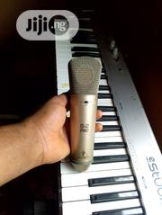 B2 Pro Microphone | Audio & Music Equipment for sale in Lagos State, Oshodi-Isolo